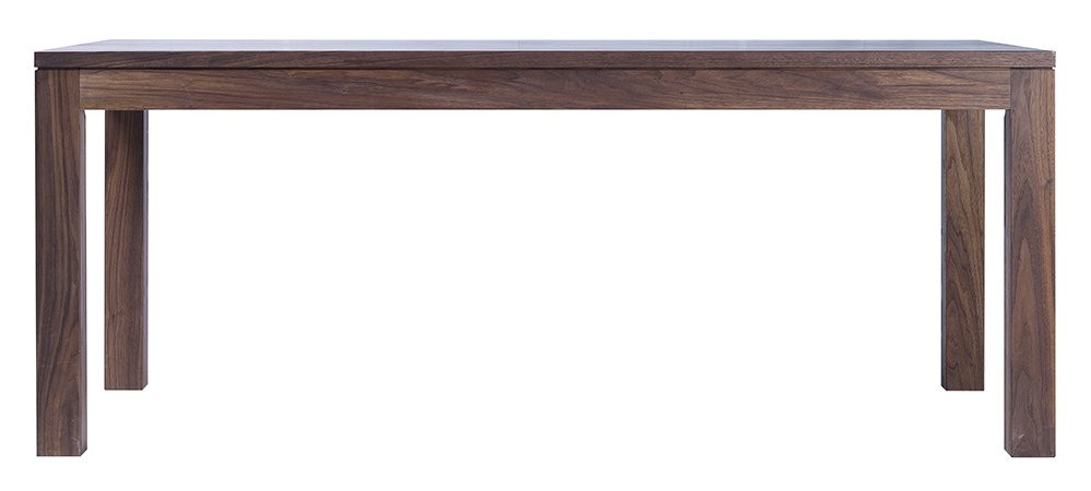 bg-table