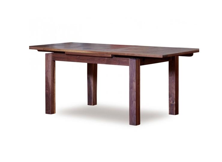 Bogart-table